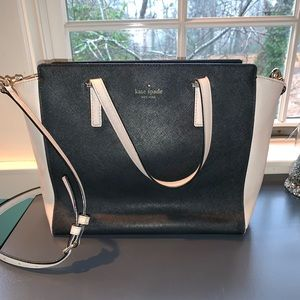 Pre Loved Kate Spade shoulder bag